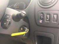 Vauxhall Movano 2.3 CDTI BiTurbo H1 Dropside 145ps