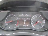 Vauxhall Corsa 1.2 SRi 3dr