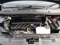 Vauxhall Mokka X 1.6CDTi [136] Design Nav 5dr