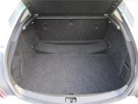 Vauxhall Insignia 1.8i VVT SRi 5dr