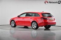 Vauxhall Insignia 2.0 CDTi [170] ecoFLEX SRi Nav 5dr [Start Stop]