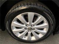 Vauxhall Astra 1.6i 16V Excite 5dr