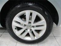Vauxhall Meriva 1.7 CDTi 16V [130] SE 5dr