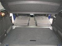 Vauxhall Meriva 1.4i 16V Tech Line 5dr