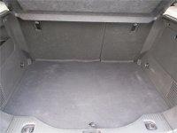 Vauxhall Mokka X 1.6CDTi [136] Elite Nav 5dr Auto