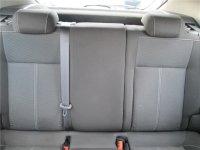 Vauxhall Astra 2.0 CDTi 16V ecoFLEX SRi 5dr