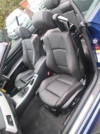 BMW 3 Series 325d M Sport 2dr