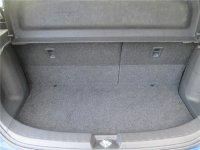 Vauxhall Agila 1.0 12V [68] ecoFLEX S 5dr [AC]