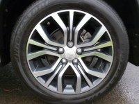 Mitsubishi ASX 1.6 4 5dr 4WD