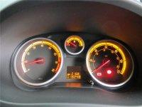 Vauxhall Corsa 1.4 Design 5dr [AC]