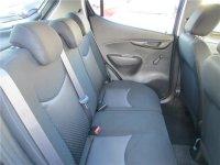 Vauxhall VIVA 1.0 SE 5dr