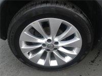 Vauxhall Mokka 1.6 CDTi SE 5dr Auto