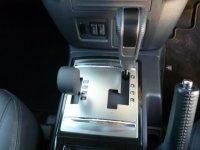 Mitsubishi Shogun 3.2 DI-DC [187] SG3 5dr Auto