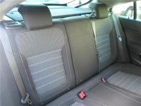 Vauxhall Insignia 1.8i VVT SRi Nav 5dr
