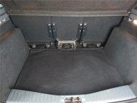 Ford C-Max 1.6 Titanium 5dr