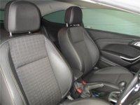 Vauxhall Astra 2.0 CDTi 16V SRi 3dr