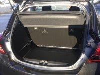 Vauxhall Corsa 1.4 [75] ecoFLEX Energy 3dr [AC]