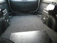 Mitsubishi Outlander 2.2 DI-D 4Work GX1