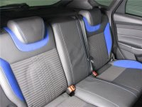 Ford Focus 2.0T ST-2 5dr