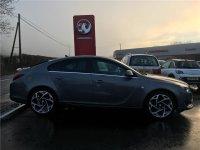 Vauxhall Insignia 1.6 CDTi SRi Vx-line 5dr [Start Stop]