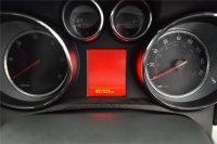 Vauxhall Mokka 1.6 CDTi Tech Line 5dr Auto