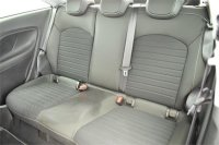 Vauxhall Corsa 1.6T VXR 3dr
