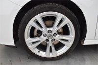 Vauxhall Astra 1.6 CDTi 16V 160 SRi Vx-line Nav 5dr