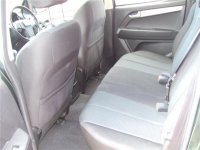 Isuzu D-Max 2.5TD Yukon Double Cab 4x4 [Vision Pack] Double Cab
