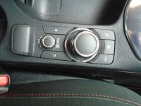 Mazda Mazda2 1.5d Sport Nav 5dr