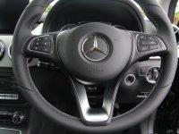 Mercedes-Benz B-Class B 200 d Sport