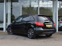 Mercedes-Benz B-Class B 220 CDI BlueEFFICIENCY Sport Line