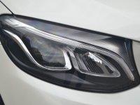 Mercedes-Benz GLC-Class GLC 350 d 4MATIC AMG Line Coupé