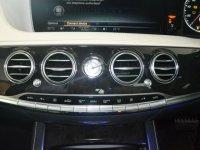 Mercedes-Benz S-Class S 350 d L AMG Line