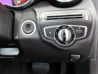 Mercedes-Benz C-Class C 220 d Sport Saloon