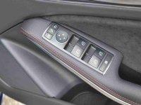 Mercedes-Benz A-Class A 200 d AMG Line