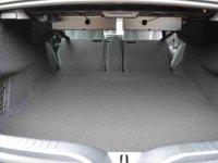 Mercedes-Benz C-Class C 220 d AMG Line Coupé