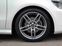Mercedes-Benz A-Class A 160 AMG Line