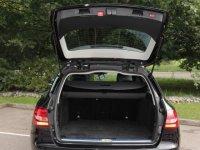 Mercedes-Benz C-Class C 220 d SE Executive Edition Estate