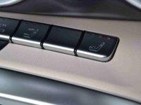 Mercedes-Benz N/A Mercedes-AMG GT C Roadster