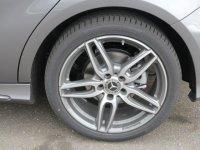 Mercedes-Benz A-Class A 180 AMG Line