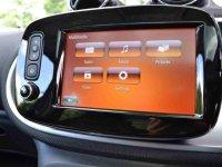 smart forfour forfour 66 kW prime