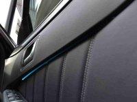 Mercedes-Benz E-Class E 220 BlueTEC Saloon SE