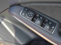 Mercedes-Benz A-Class A 180 CDI AMG Sport