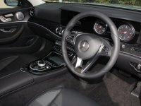 Mercedes-Benz E-Class E 220 d SE Saloon