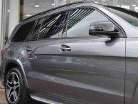 Mercedes-Benz GL-Class GLS 350 d AMG Line