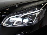 Mercedes-Benz E-Class E 250 Saloon SE