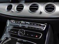 Mercedes-Benz E-Class E 220 d SE Estate