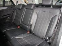 Mercedes-Benz GLE-Class GLE 250 d 4MATIC Sport Sport