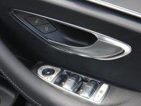 Mercedes-Benz E-Class E 220 d 4MATIC SE Saloon