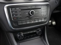 Mercedes-Benz CLA-Class CLA 200 CDI AMG Sport
